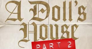 fanfarecafe_a_dolls_house_part2