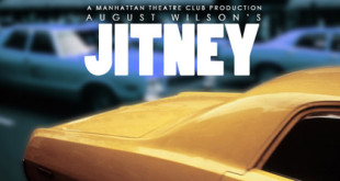 fanfarecafe_jitney_broadway