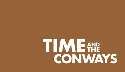 fanfarecafe_time_conways