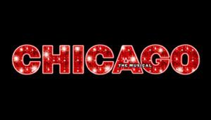 listing_chicago