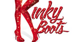 listing_kinky_boots