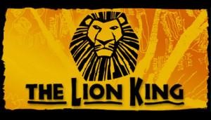 listing_lion_king