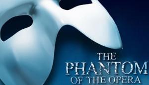 listing_phantom_opea