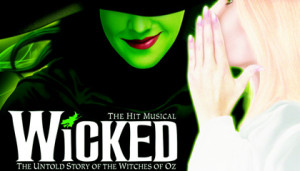 listing_wicked_musical