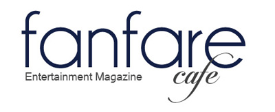 Fanfare Cafe – Entertainment Magazine and Event GuideUpcoming concerts, Broadway shows, movies…and more!