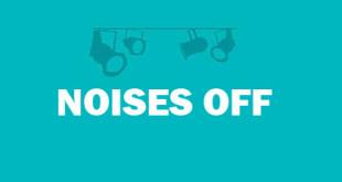 listing_noises_off