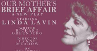 listing_our_mothers_brief_affair