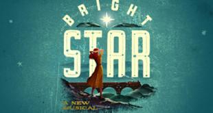 listing_bright_star