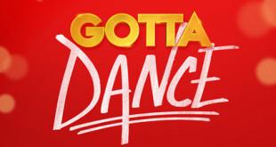listing_gotta_dance