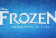 feature_frozen_broadway