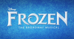 feature_frozen_broadway