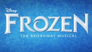 listing_frozen_broadway