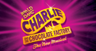 event_charlie_chocolate_factory