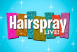 feature_hairspray_live_nbc