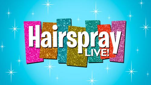 feature_hairspray_live_nbc
