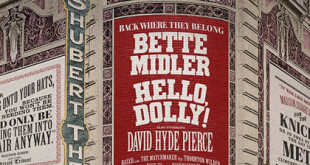 event_hello_dolly