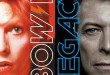 fanfarecafe_David_Bowie_Legacy