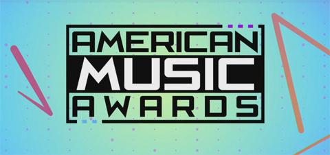 fanfarecafe_american_musica_awards_ama