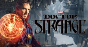 fanfarecafe_doctor_strange