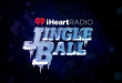 fanfarecafe_iheartradio_jingle_ball_feature