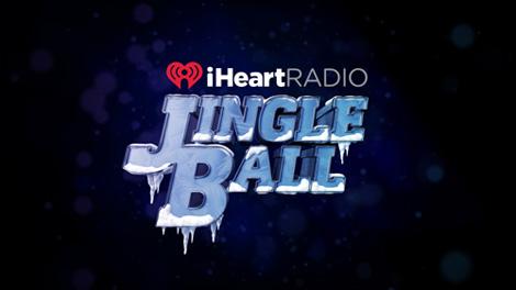 fanfarecafe_iheartradio_jingle_ball_feature