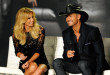 fanfarecare_tim_mcgraw_faith_hill