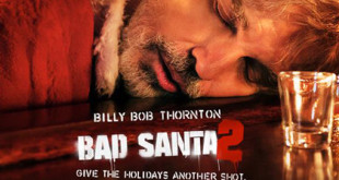 fanfarecafe_bad_santa_2