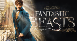 fanfarecafe_fantastic_beasts