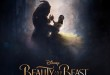 fanfarecafe_feature_beautybeast3