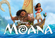 fanfarecafe_feature_disney_moana