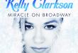 fanfarecafe_feature_kelly_clarkson_miracle_on_broadway