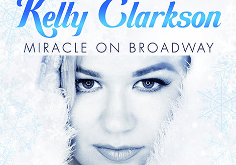 fanfarecafe_feature_kelly_clarkson_miracle_on_broadway