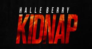 fanfarecafe_kidnap_halle_berry