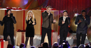fanfarecafe_pentatonix_christmas