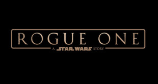 fanfarecafe_rogue_one_star_wars