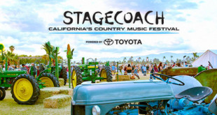 fanfarecafe_stagecoach_country_music_2017