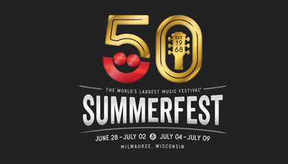 fanfarecafe_summerfest