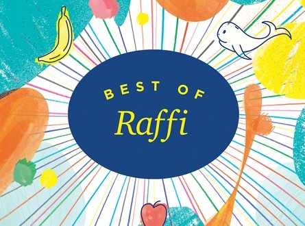 Best_of_Raffi_RGB_fanfarecafe