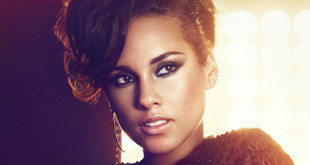 fanfarecafe_alicia_keys