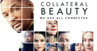 fanfarecafe_collateral_beauty
