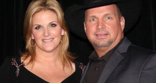 fanfarecafe_garth_brooks_trisha_yearwood