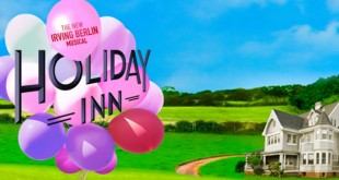 fanfarecafe_holiday_inn