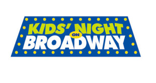 fanfarecafe_kids_night_on_broadway