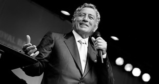 fanfarecafe_tony_bennett_feature