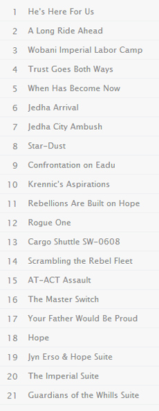 rogue_one_track_list