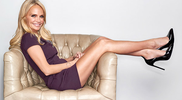 Kristin-Chenoweth-4-Courtesy-of-Wolf-Trap