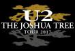 fanfarecafe_u2_joshua_tree_tour_2017