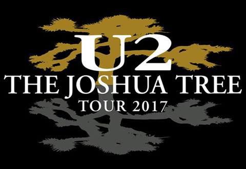 fanfarecafe_u2_joshua_tree_tour_2017
