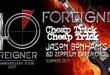 foreigner_cheaptrick_jasonbohnam