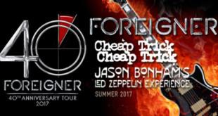 foreigner_cheaptrick_jasonbohnam
